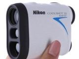 尼康(Nikon)激光测距仪COOLSHOT 20