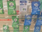 湛江遂溪廉江吴川投资开外国进口母婴产品店卖牛栏奶粉