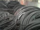 连云港电缆线回收公司 上门回收各种高低压电缆线