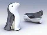 郑州工业产品设计,结构设计,结构手板模型制作,外观造型,测绘
