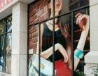 双临街独立商铺公交便利可开网吧 台球厅 洗浴中心