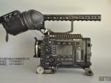 二手索尼F55 4K数字摄影机
