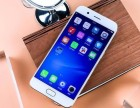 广州0首付分期OPPOR11plus手机