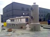 银川塑料焊接设备厂家为您提供优质塑料焊接设备资讯
