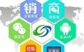 专业网站建设 微商城 O2O App 微信开发