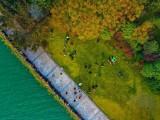 專業航拍,無人機4K航拍,高清照片,影像,宣傳短片