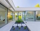 欧迪克铝合金门窗加盟 13年门窗专业门窗企业