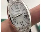 兰溪二手手表回收!大小品牌手表全部都回收