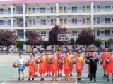 誠悅籃球訓練營,專業籃球培訓籃球訓練全鄭州均有分校