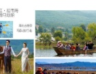 云南纯玩旅游价格 昆明最好的旅行社云南旅游天气情况