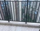 渝北十号线龙头寺轻轨站旁鲁能星城二街区精装次卧带大阳台出租