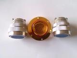 CX2-92CZJ玻璃烧结真空密封接插件