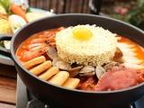 上海斗川火锅加盟让你安全简单轻松 长远的经营火锅店当老板