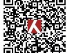 太奇MBA MPAcc3月18日武昌校区基础班开班
