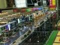 贵港市金港大道西段立交桥 商业街卖场 120平米