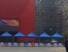 杭州专业演出表演、LED大屏、礼仪模特演员
