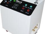 广东油烟净化机厂家招商高效油烟净化机代理油烟净化器清洗加盟