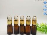 厂家直销 精油瓶 原液瓶 滚珠瓶 套装瓶 量大价优