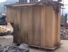 达州铜管铜排废铜回收废旧电线电缆回收铜瓦铜母线回收价格