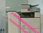全新二手HP打印机出租彩色复印机租赁 一体机租赁