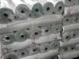 哪里有卖可信赖的无碱玻璃纤维布质优价廉的玻纤布