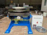 焊接變位機焊接旋轉工作臺廠家直銷30 50公斤變位機