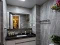 容桂海亚设计顾问、家装、现代简约风格设计、