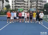 深圳网球培训Q群176135526网球专业培训中心