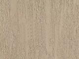 硅藻泥裝修 墻面翻新 局部裝修 背景墻 廣州 佛山 馬良新墻