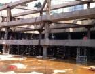 北京绳锯切割 大梁柱子切割拆除 支撑梁切割拆除