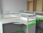 我厂专业设计生产办公家具和学校家具,大班台系列,会议台系列,