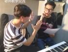 武汉短期速成学唱歌 零基础班
