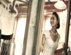 圣卡罗婚纱摄影 圣卡罗婚纱摄影加盟招商