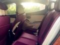 现代伊兰特 朗动2012款 1.6 手动 GLX 领先型 家用买