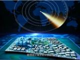 铸融科技精工出细活,北京电子沙盘制作公司有保障