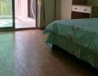 8号公寓 1室 1厅 36平米 出售**在出售~精装交房8号公寓