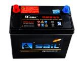 惠州风帆汽车电池应急启动救援 电瓶更换维修 骆驼蓄电池