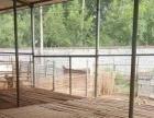 养殖场出租,面积3000平米