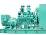 供应甘肃发电机组和兰州柴油发电机
