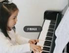 前进中的名优艺术品牌学校 哈尔滨李老师艺术培训学校