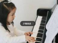 哈尔滨少儿钢琴 幼儿钢琴 成人钢琴培训