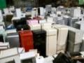 长期高价回收各种旧家电,上门服务