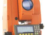 天意测绘提供品质好的经纬仪,德化水平仪多少钱一台