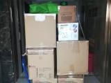 龙岗区搬家 五联新生龙西盛平居民搬家 个人搬家