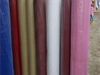 厂家直销 无纺布包边布条 印花无纺布包边条 环保袋包边条