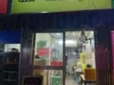 低價面議個人急轉玄武區臨街門面21平餐飲美食餐館小吃店