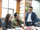 广州1.96万读免联考MBA硕士