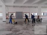 农业大学 甲醛检测 甲醛治理 空气净化 壁纸清洗 杀虫灭鼠