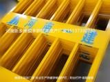 河南工地护栏 -工地临边护栏价格 批发-工地施工防护栏厂家
