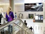 航空媒体打通线上线下,买机场媒体广告产品,售后有保障